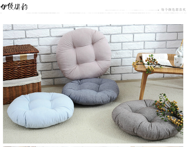 Online Get Cheap Big Round Chair Alibaba