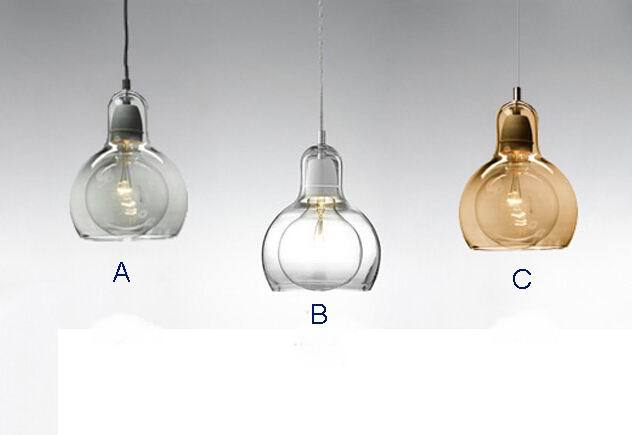 1PC Abajur crystal bulb pendant lights home decoration lights lustre lights decoration pendant lights home decoration lights<br><br>Aliexpress