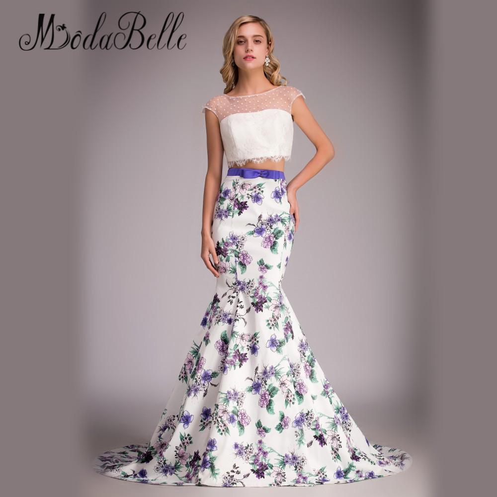 aliexpresscom buy sexy sheer o neck light purple prom