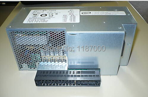 RS6000 RS/6000 850W Power Supply p520 pSeries 5158 97P2330 39J4951R efurbished one month Warranty(China (Mainland))