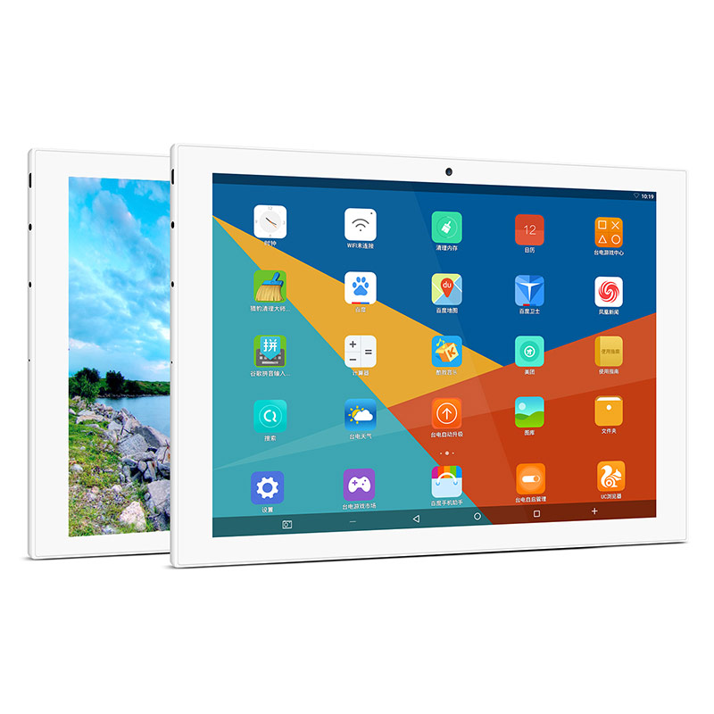 10.1Inch Teclast T98 4G Phone Call Tablet Android5.1 1280*800 IPS Screen MTK8735P 64Bit Quad Core 1G/16GB 2G/32GB GPS Tablet PC(China (Mainland))