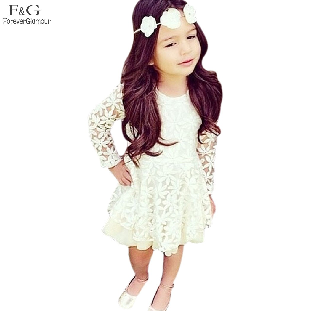 Shop kids clothing cheap sale online, you can buy cute children's clothes & kidswear at wholesale prices on membhobbdownload-zy.ga FREE Shipping available worldwide.