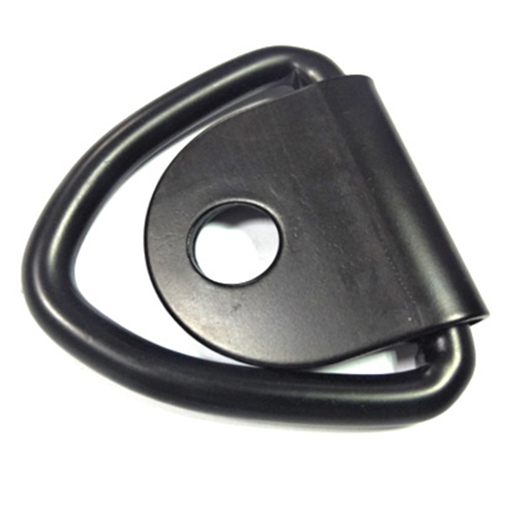 4 шт. треугольная нагрузка на крючок стягивание рустовой инструмент каяк aeProduct.getSubject()