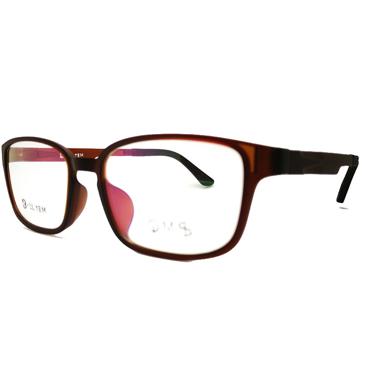 Aliexpress.com : Buy no.8804 Eyeglasses Frames , super ...