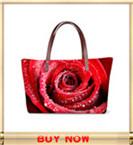 rose6 handbag
