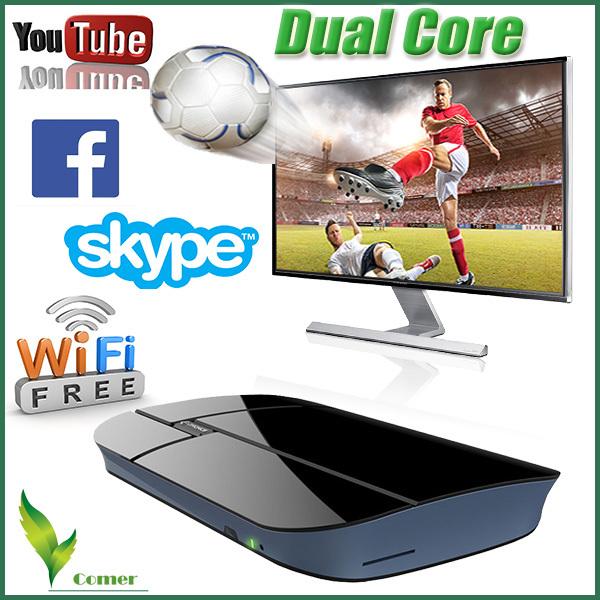 IPTV Android Arabic IPTV Arabox Yakkatv Arabic Iptv Box Free TV Smart TV Box(China (Mainland))