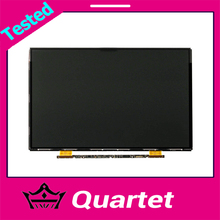 New For Apple MacBook Air 13″ A1369 Replacement  Laptop LCD LED Display Screen LP133WP1 TJAA