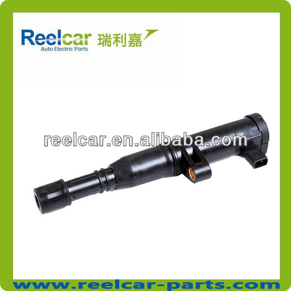 IGNITION COIL FOR RENAULT RENAULT CLIO 7700875000 7700107177 7700113357 8200154186 8200405098 8200672564 8200675882(China (Mainland))