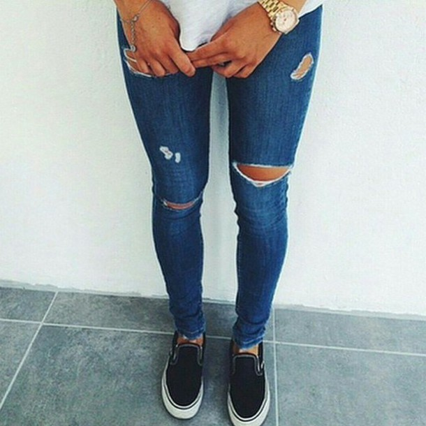 Женские брюки Sexy lady 2015 Pant HK0123 женские брюки brand laides 2015 pant ds 06 02