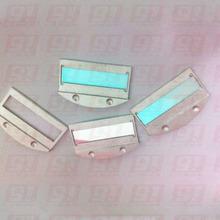 Láser filtros para 430 mm / 480 mm / 530 mm / 560 mm / 590 mm / 640 mm / 690 mm / 755nm láser máquina de la belleza
