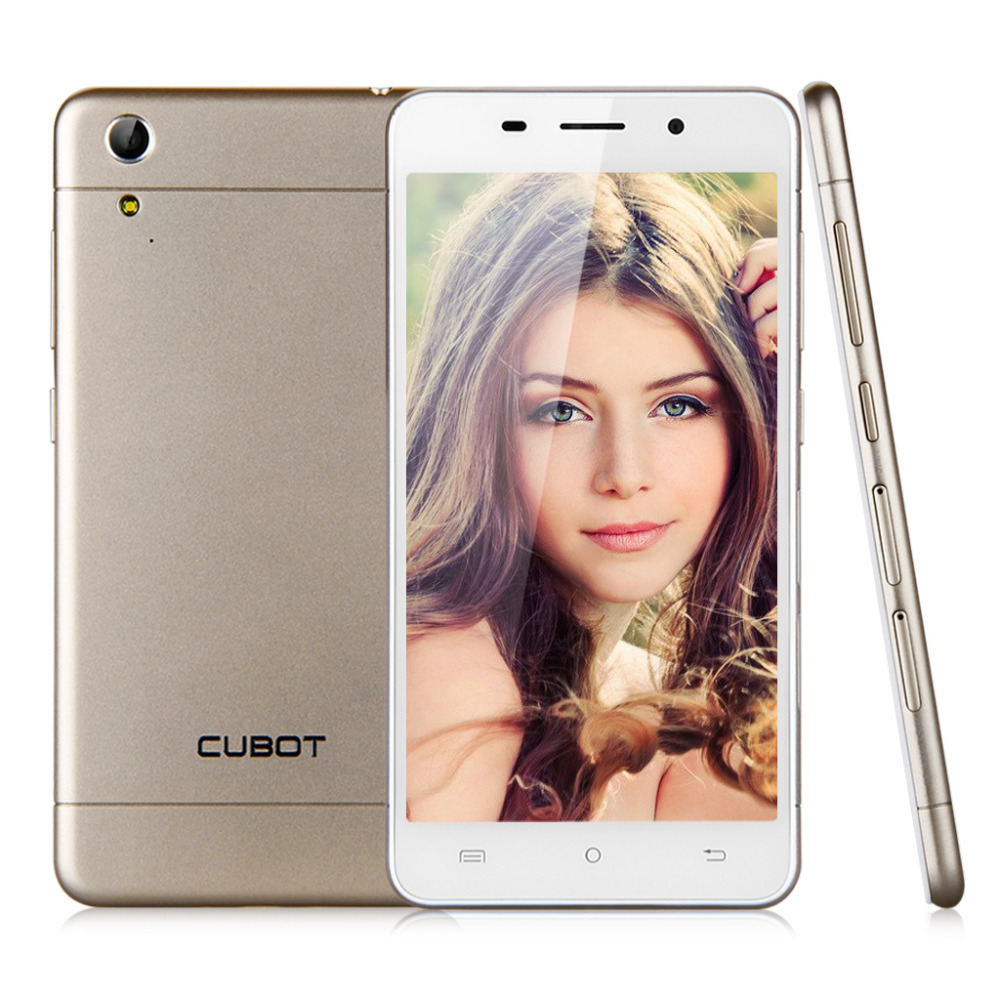 "Brand Cubot X9 5.0"" Octa Core MTK6592 Android 4.4 3G Celular Mobile Phone Dual SIM Dual Standby 2G RAM 16G ROM Smartphone(China (Mainland))"