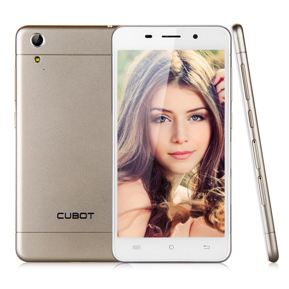 "Brand Cubot X9 5.0"" Octa Core MTK6592 Android 4.4 3G Celular Mobile Phone Dual SIM Dual Standby 2G RAM 16G ROM Smartphone(China (Mainland))"