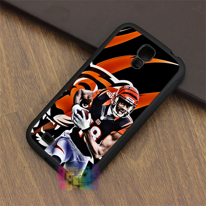 aj green cover case for samsung galaxy S3 S4 S5 S6 S7 Note 2 Note 3 Note 4 #SN201(China (Mainland))