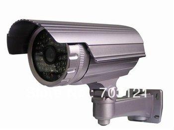 GOKI 2013 Newest 32GB HD Megapixel IP Camera