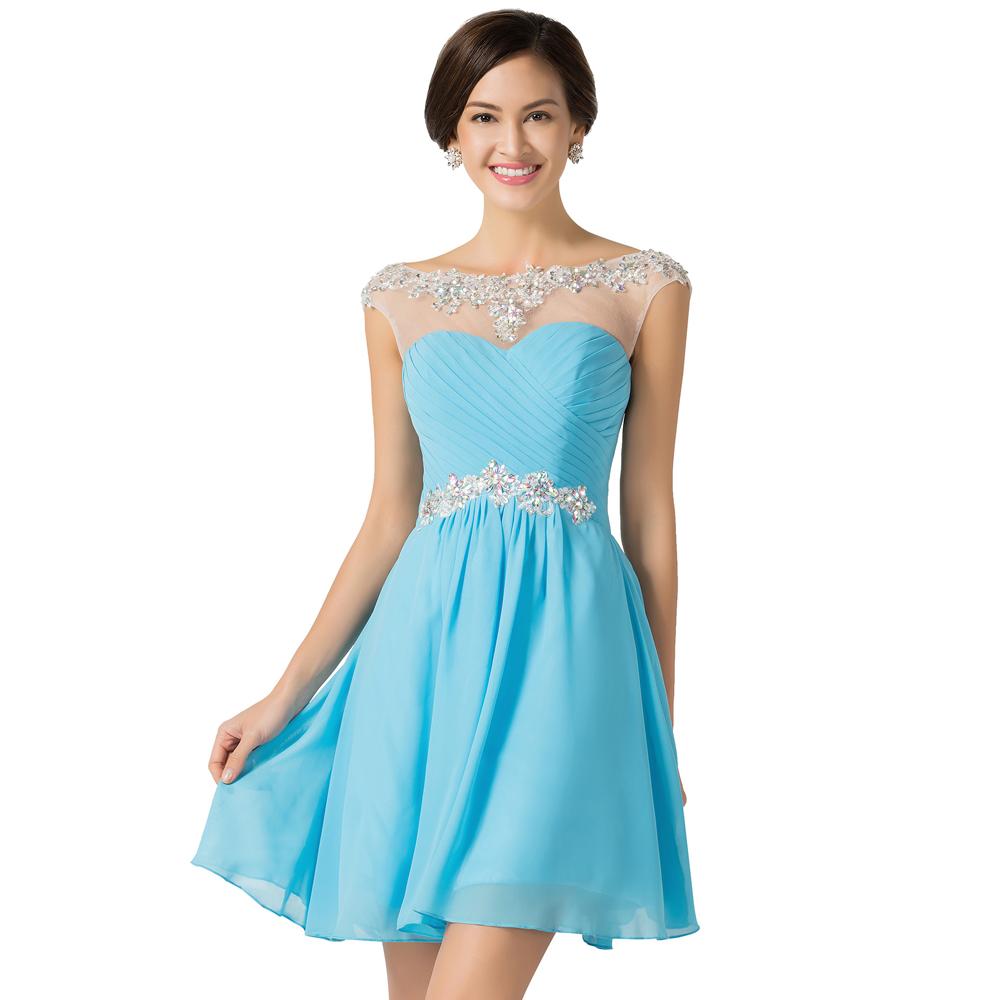 Luxury Prom Dresses Miss Selfridge Festooning - All Wedding Dresses ...