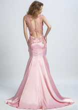 Pageant Gowns Buy Cheap