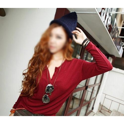 Гаджет  Good deal! Winter Navy hats women Woolen knitted hat Beanie Crochet WaWinter Hat None Изготовление под заказ