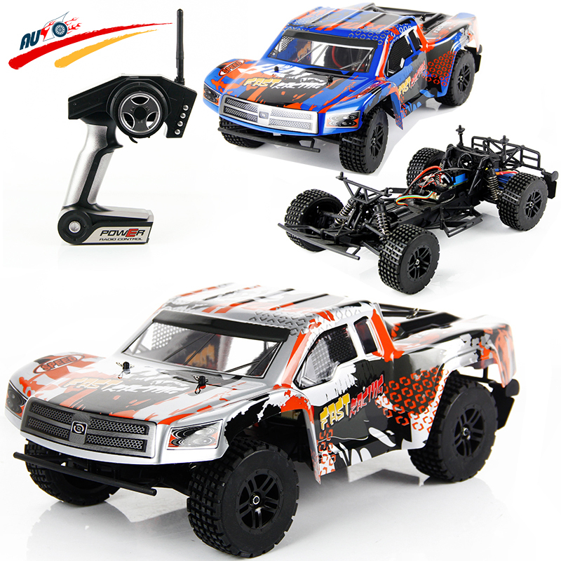 RC Car  2.4G 4WD 1:12  Radio Control Vehicle Racing Car   45 Km/h High-speed Off-road Electric  RTR Toy Buggy Wltoys L222 /L979<br><br>Aliexpress