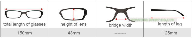 TOPEAK SPORTS Sunglasses Men Women UV Protection Sun Glasses Eyewear