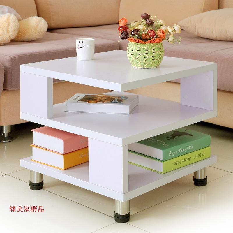 사이드 소파 테이블-저렴하게 구매 사이드 소파 테이블 중국에서 ...