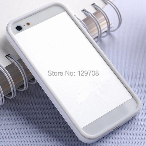 Чехол для для мобильных телефонов Other Brand EX IPhone 5 5S IPhone 5 5S For IPhone 5 5S iphone 5s gold б у 15 000