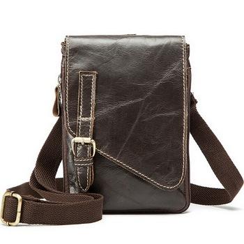 MVA сумка мужская сумка мужская натуральная кожа через плечо Горячая распродажа бычья поясная сумка из натуральной кожи человек маленький деньги мужчины сумки свободного покроя спорт на открытом воздухе упаковки