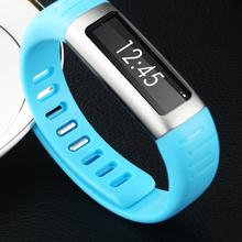 Bluetooth Smart Watch For Apple Huawei IOS Android Clock Wristband Health Sport Passometer Watch Sleep Tracker Bracelet Antilost