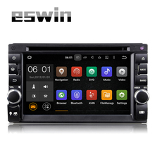 2 Din Android 5.1.1 GPS DVD Player Autoradio 6.2 inch Touch Screen Support Bluetooth Wifi 3G OBD DVR USB Video Audio Stereo