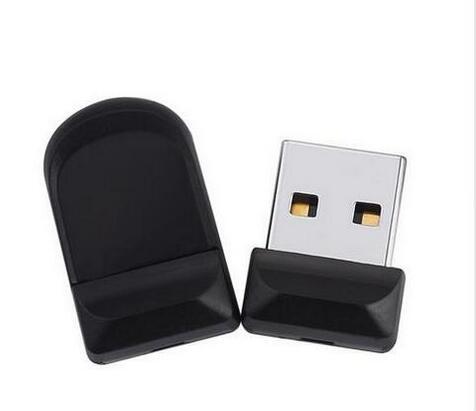 Hot portable usb stick mini flash drive 128gb 256gb usb flash drive 512gb 64gb memory stick real capacity u disk usb pendrive(China (Mainland))