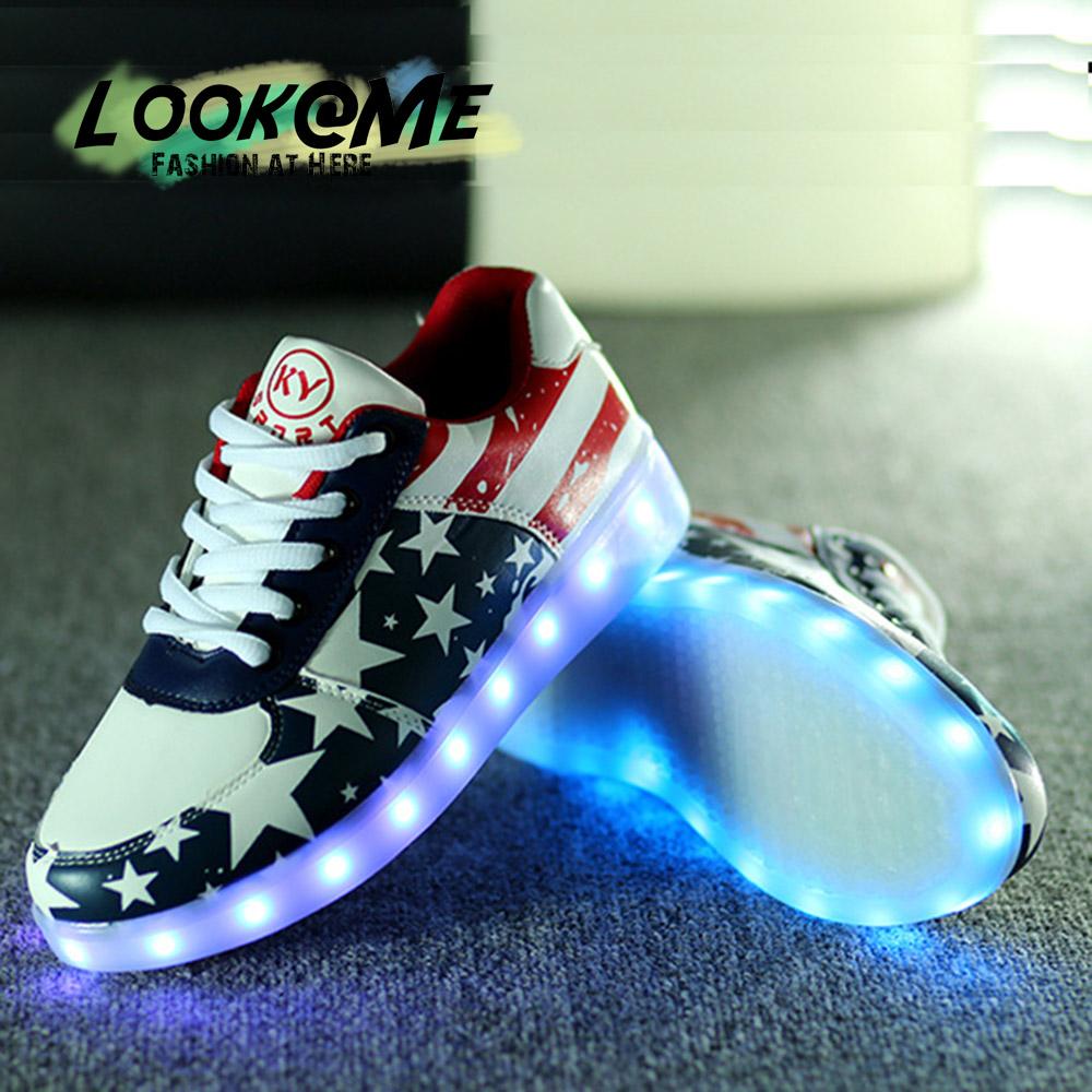 Allume Chaussure Adidas S Qui chaussure fBq7XB