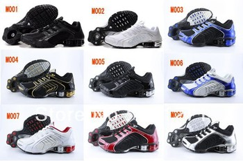 Wholesale and retail Brand R5 New Men's Running shox sport shoes,sneaker for men, trainer