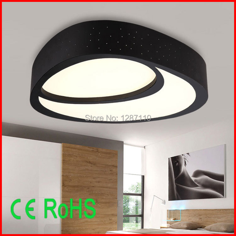 creative kitchen ceiling lights kitchen flush mount ceiling light