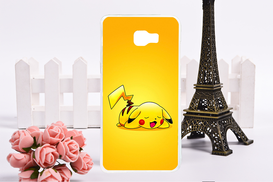Hard Plastic Mobile Phone Cases For Samsung Galaxy C9 Pro 6.0 inch Covers Back Skin Shell Hood Housing Bags Phone Accessories
