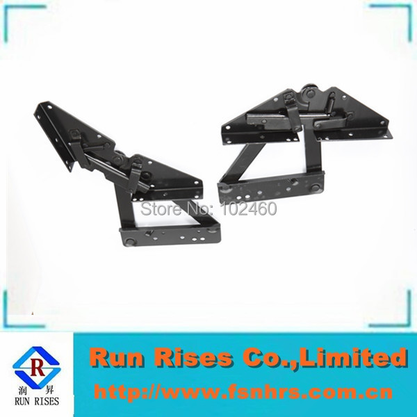 function sofa hinge C01(China (Mainland))