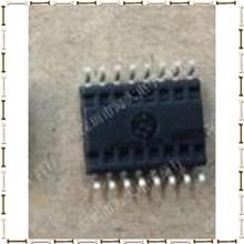 CS3310 - KS Integrated circuit technology service center store