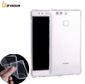 NEW Clear TPU Gel Soft Case for Huawei P7 P8 P9 LITE G8 Mate 7 8