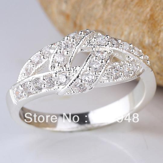 amazing promise rings reviews shopping amazing