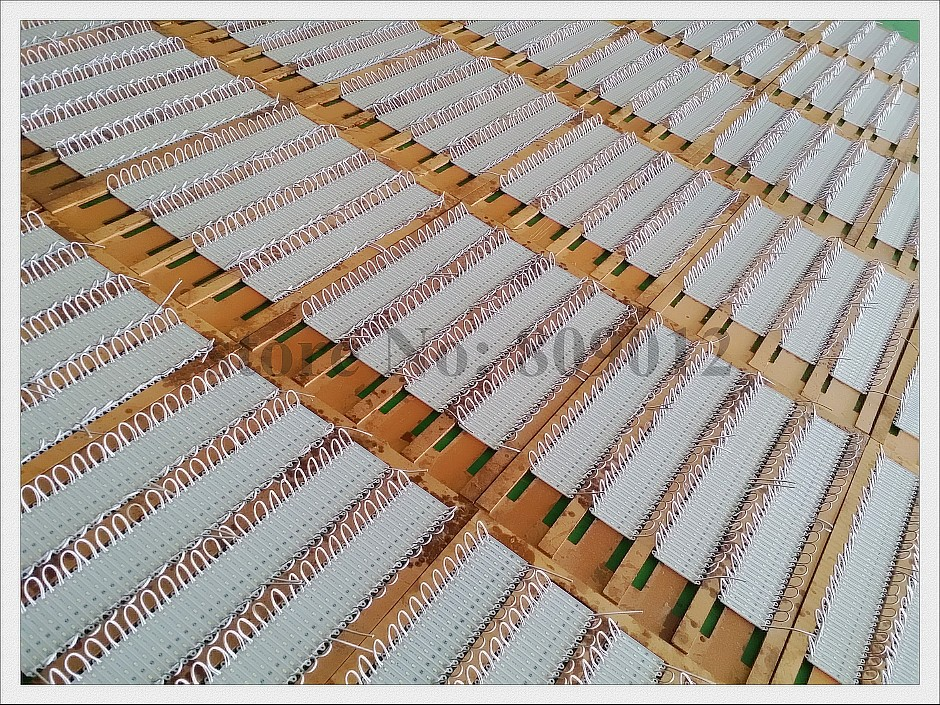 led module light----LED module LED tube LED flood light panel light ceiling light strip bulb----Aliexpress