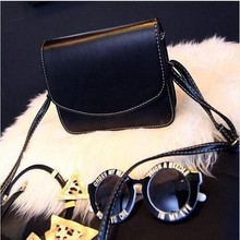 Womans Bags Brand Designers 2016 Small Bags For Women Crossbody Bag Ladies Women's Handbags Shoulder Womens Shoulder Bag Leather