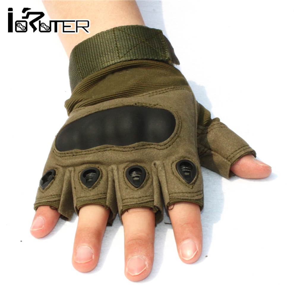 2013 New Arrival Motorcycle Tactical Gloves Half Finger 3 Colors M,L,XL Selectable Free Drop Shipping<br><br>Aliexpress
