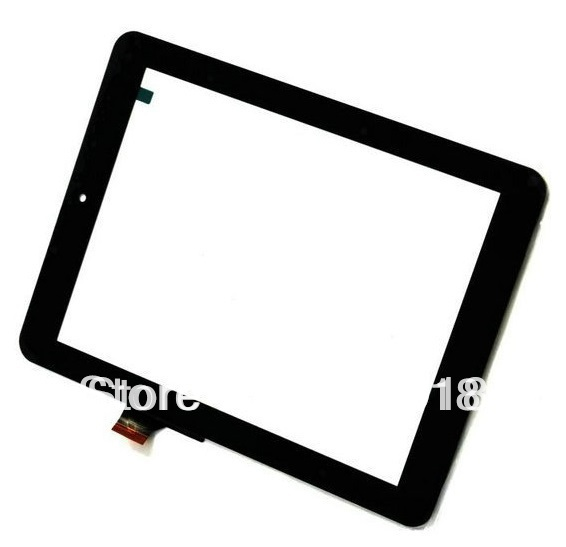 popular archos  cobalt tablet