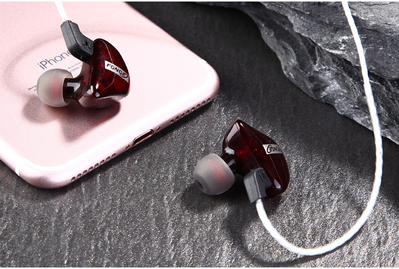 Brand Headphone PTM T01 Running Headset Stereo Earphone With Microphone for Earpods Airpods