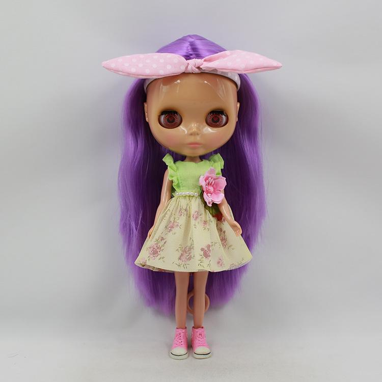 Wholesale 30cm fashion nude doll diy blyth dolls collectibles dolls for sale <br><br>Aliexpress