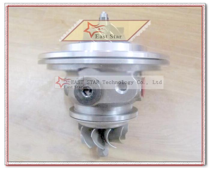 TURBO CHRA Cartridge Core K03 53039880029 53039700029 058145703J For AUDI A4 94-06 A6 98- VW Passat 99-05 ANB AEB BFB 1.8T 1.8L (6)