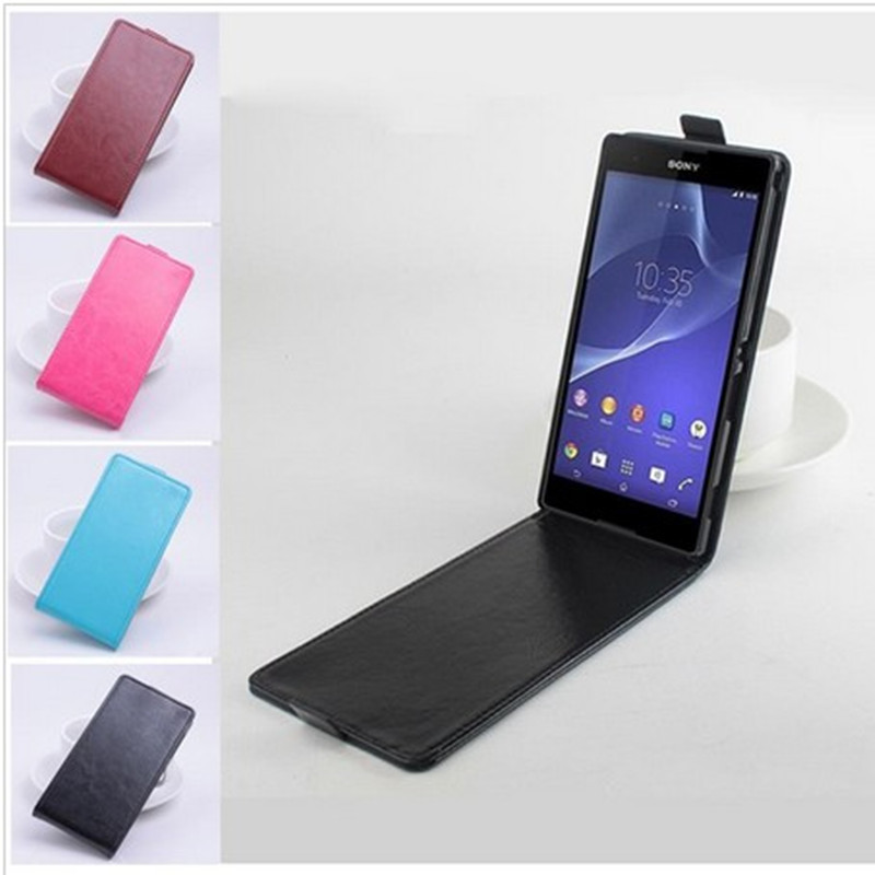 Newest Luxury Flip Up And Down Pu Leather Magnetic Wallet Case Cover Original Phone Case For Lenovo P780 Smart phone Bags(China (Mainland))