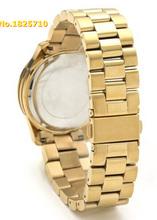 2015 Top Brand Luxury Relogio Masculino Digital Watch Men quartz Watch Women Watches Mens Watches Relogio