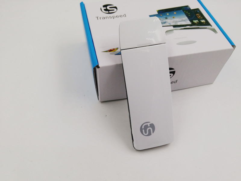 1G Transpeed Android TV stick dongle Quad Core Amlogic S805 Mali450 Smart Google TV full HD 3D Kodi fully loaded tv stick 1080p(China (Mainland))
