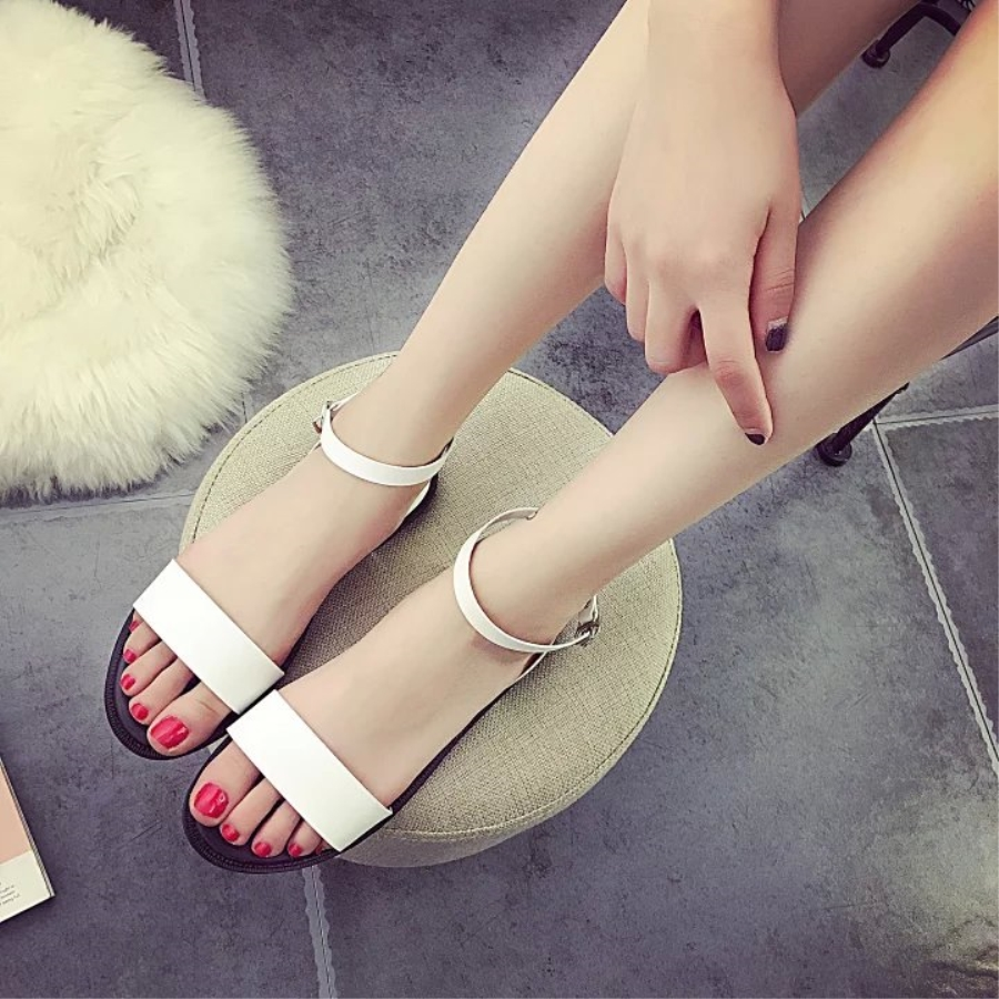 Cute Heels For Cheap Online