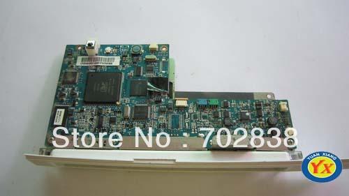 Здесь можно купить  Projector Mainboard for NEC NP220  Офисные и Школьные принадлежности