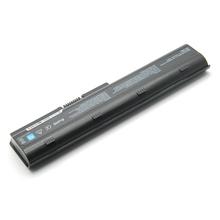 Laptop Battery for HP Pavilion DM4 DV3-4000 DV5-2000 DV6-3000 DV6-6000 DV7-4000 DV7-6000 Series; Fits WD549AA 636631-001